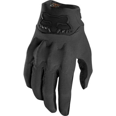 Fox Bomber Light Crosshandschuhe