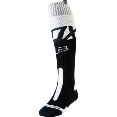 Fox Coolmax Thick-Kila Crosssocken