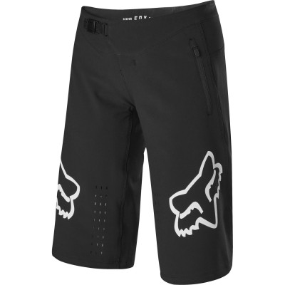 Fox Defend Bike-Shorts Damen