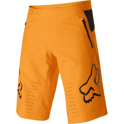 Fox Defend Bike-Shorts Herren