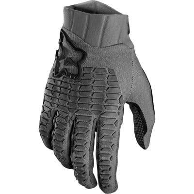 Fox Defend Fahrrad-Handschuhe Herren