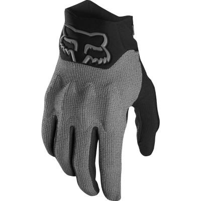 Fox Defend Kevlar D30 Fahrrad-Handschuhe