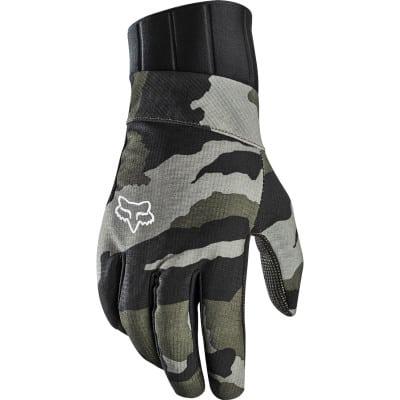 Fox Defend Pro Fire MTB-Handschuhe lang