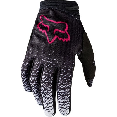 Fox Dirtpaw Women Crosshandschuhe