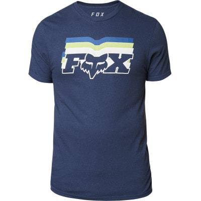 Fox Far Out T-Shirt Herren