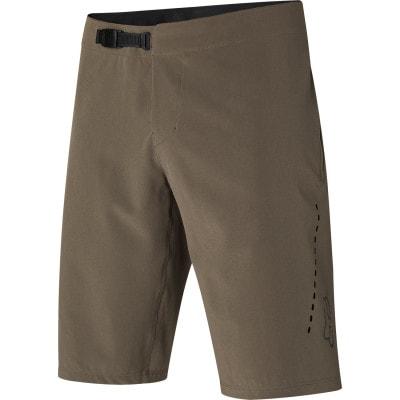 Fox Flexair Lite Bike-Shorts Herren