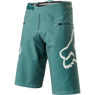 Fox Flexair Bike-Short Herren