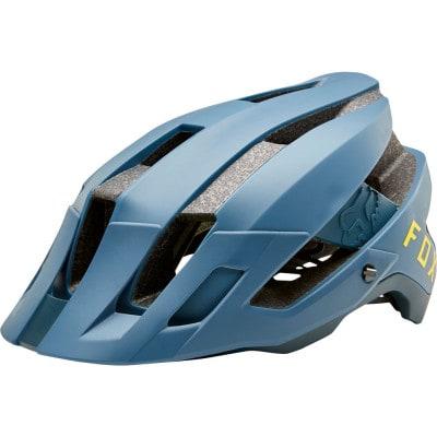 Fox Flux MTB Helm
