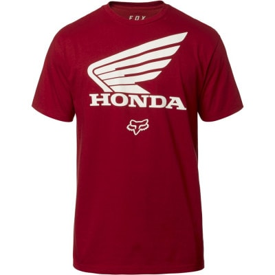 Fox Honda SST T-Shirt