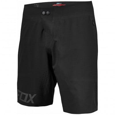 Fox Livewire Pro Bike-Short Herren