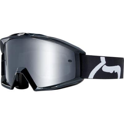 Fox Main Sand Crossbrille