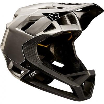 Fox Proframe Moth Full Face Helm