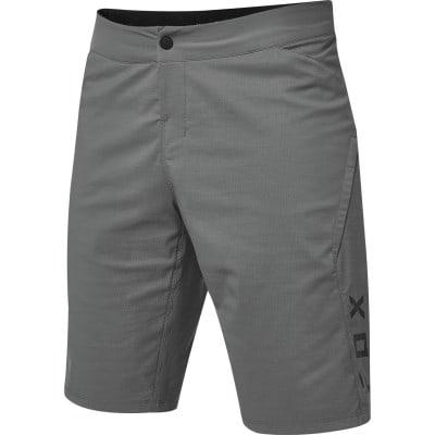 Fox Ranger Bike-Shorts Herren