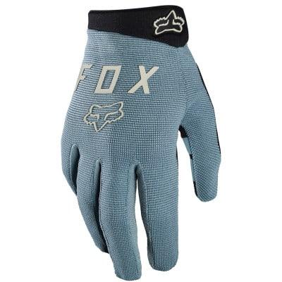 Fox Ranger Fahrrad-Handschuhe Damen