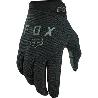Fox Ranger Fahrrad-Handschuhe