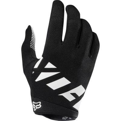 Fox Ranger Gloves Fahrradhandschuhe