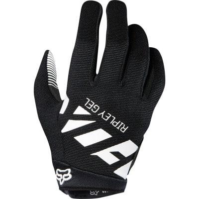 Fox Ripley Gloves Fahrradhandschuhe Damen