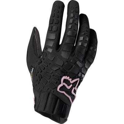 Fox Sidewinder Gloves Fahrradhandschuhe Damen