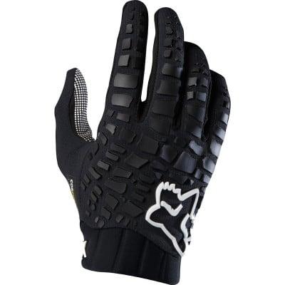 Fox Sidewinder Gloves Fahrradhandschuhe