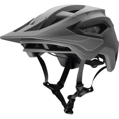 Fox Speedframe MTB-Helm