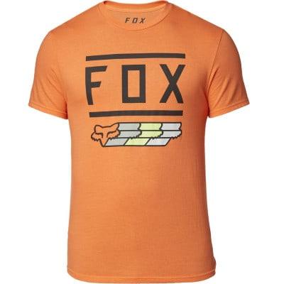 Fox Super T-Shirt Herren