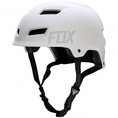 Fox Transition Hardshell BMX-Helm