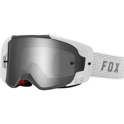 Fox Vue Crossbrille