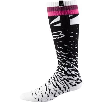 Fox MX Women Socken