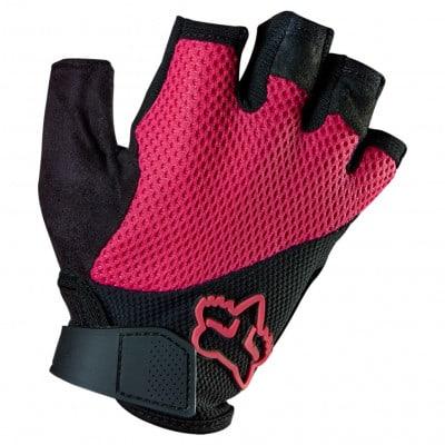 Fox Women's Reflex Kurzfingerhandschuhe Damen