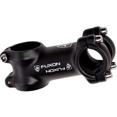 Fuxon AS 021 Vorbau