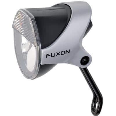 Fuxon Frontlicht F20 S Dynamo-Frontlicht