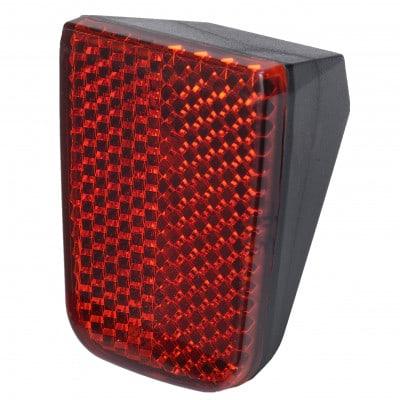 Fuxon Heckreflektor MR-009 für SKS-Clip