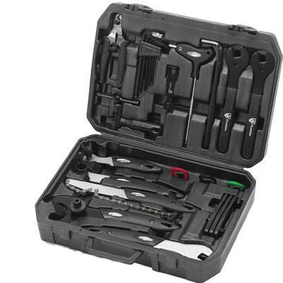 Fuxon Werkzeugkoffer Profi