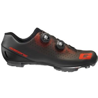 Gaerne G.Kobra MTB-Schuhe