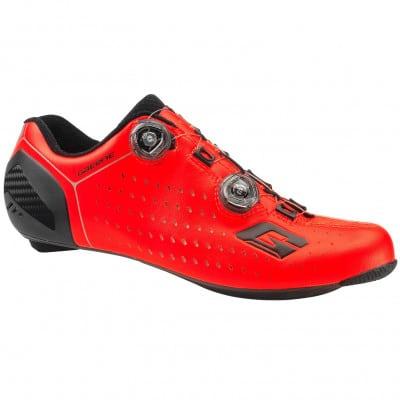 Gaerne G. Stilo Carbon Rennradschuhe