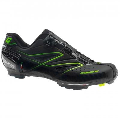 Gaerne Hurricane Carbon MTB-Schuhe