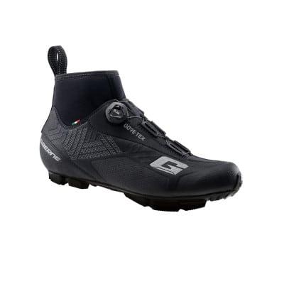 Gaerne Ice Storm Gore-Tex MTB-Schuhe
