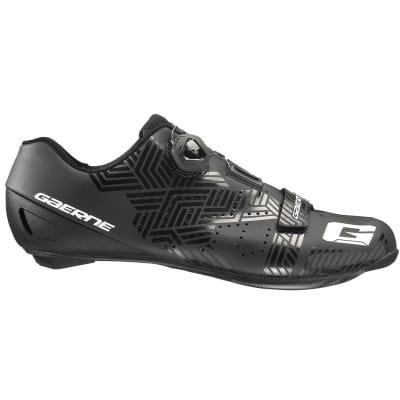 Gaerne G.Volata Carbon Rennradschuhe