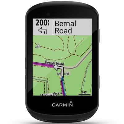Garmin Edge 530 GPS-Fahrrad-Computer