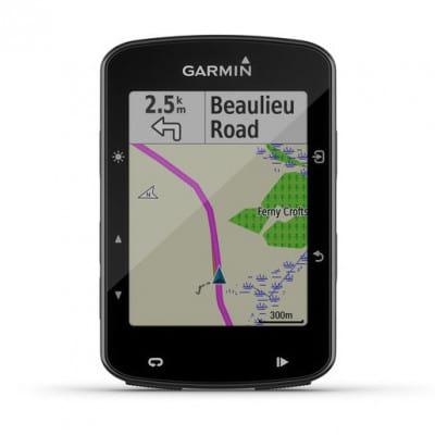 Garmin Edge 520 Plus GPS-Fahrrad-Computer