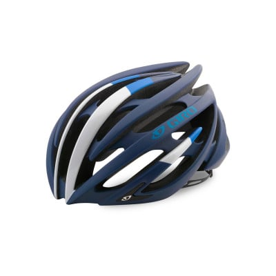 Giro Aeon Rennrad-Helm