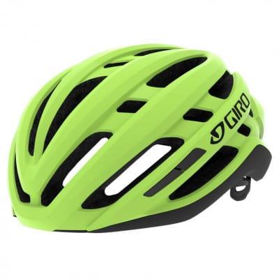 Giro Agilis MIPS Rennrad Helm