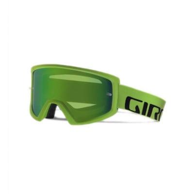 Giro Blok MTB-Goggle