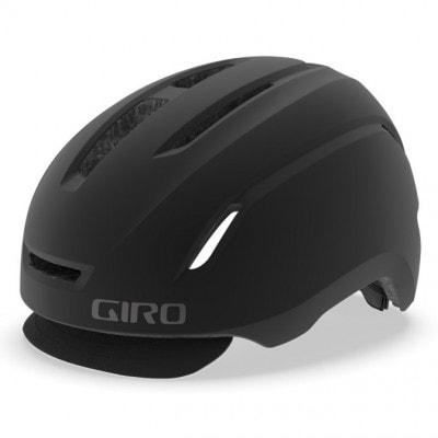 Giro Caden E-Bike Helm