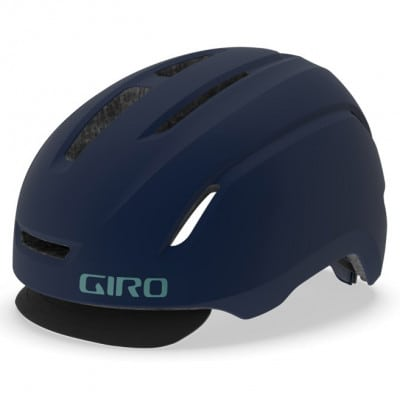 Giro Caden E-Bike Helm