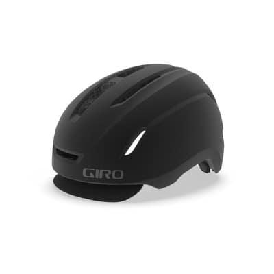 Giro Caden LED Fahrradhelm
