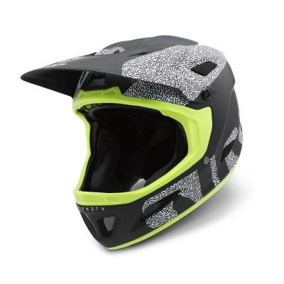 Giro Cipher Full-Face-Helm