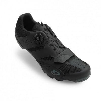Giro Cylinder R HV MTB Schuhe