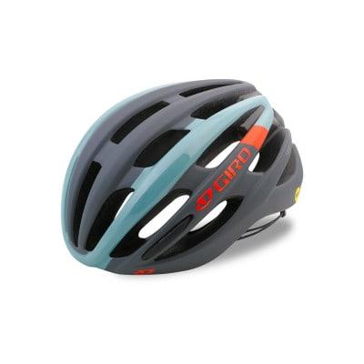 Giro Foray MIPS Rennrad-Helm