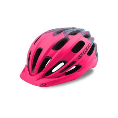 giro hale kinder fahrradhelm pink gr e uni 50 57 online shop zweirad stadler. Black Bedroom Furniture Sets. Home Design Ideas